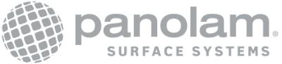 Panolam Surface Systems