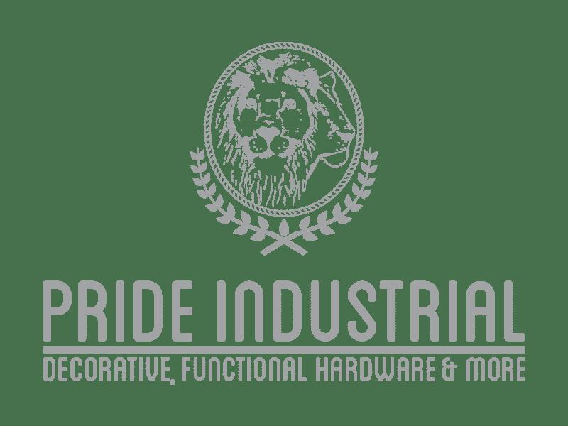 Pride Industrial