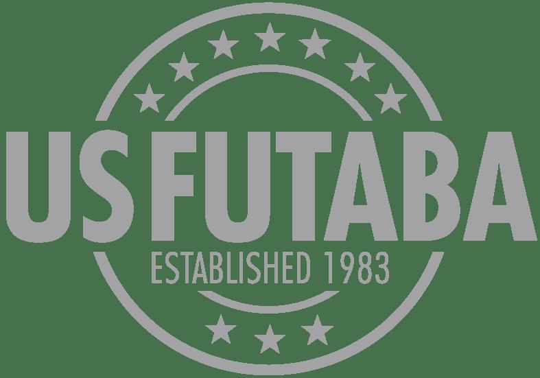 U.S. Futaba